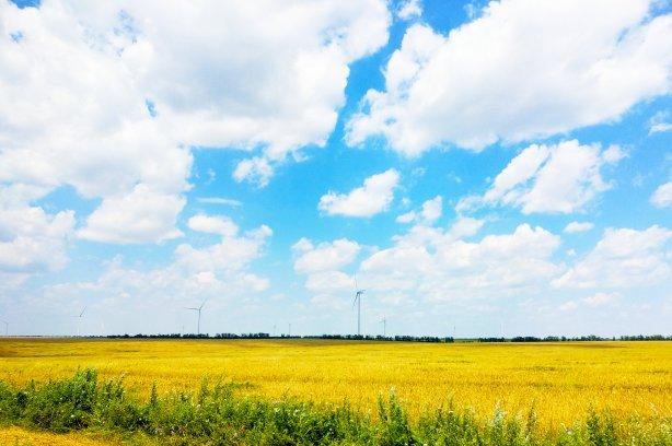 Вітрова енергія 6