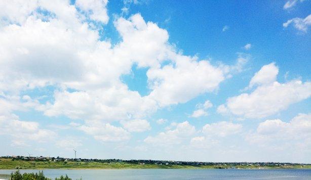 Вітрова енергія 7